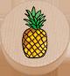 Ananas natur