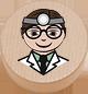 Arzt natur