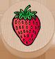 Erdbeere natur