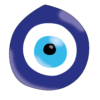 Auge - Nazar